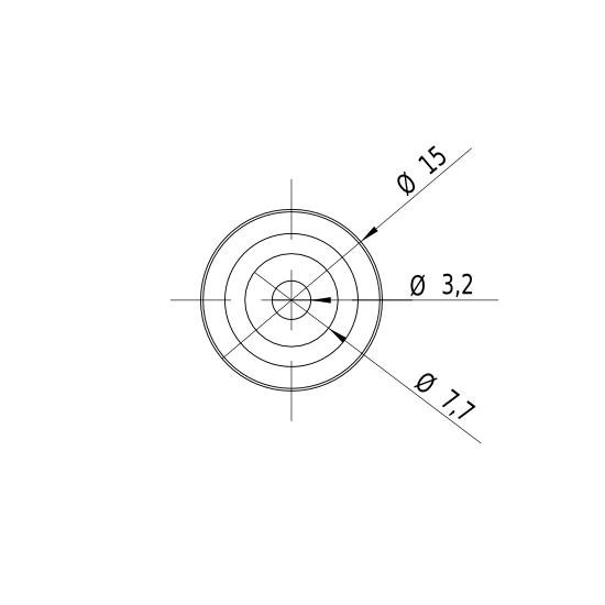 Picotronic XC650-5