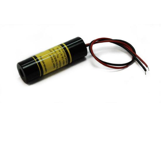 Picotronic LE405-1-3(14x45)90DEG-F150