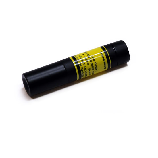 Laserfuchs LFD650-0.4-4.5(15x67)
