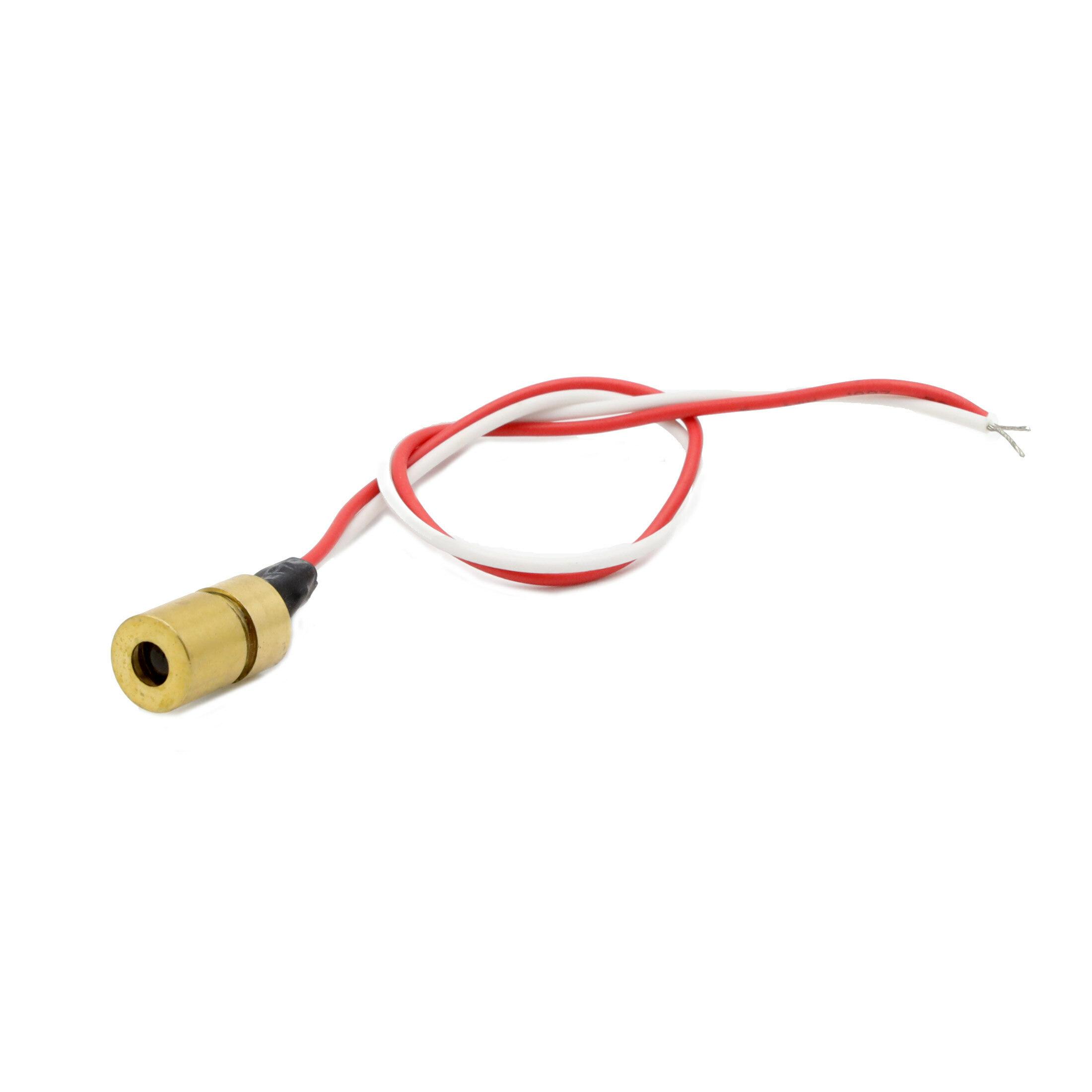 Laserfuchs Laser LFD780-1-3(8x23)