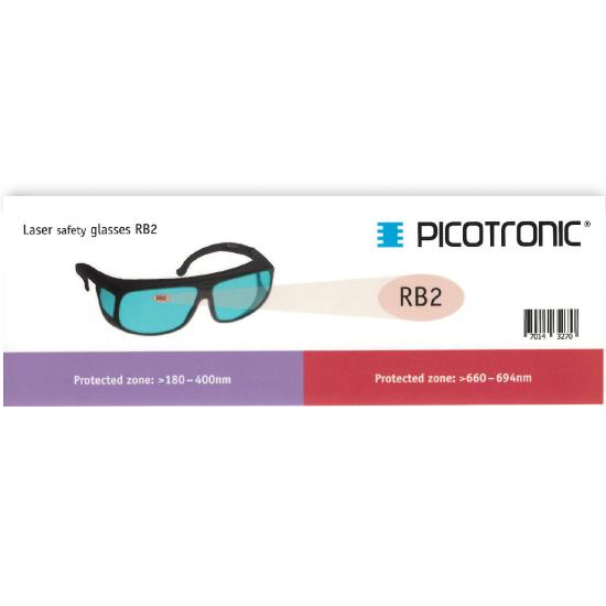 Picotronic LASER-LPG-PACKAGE
