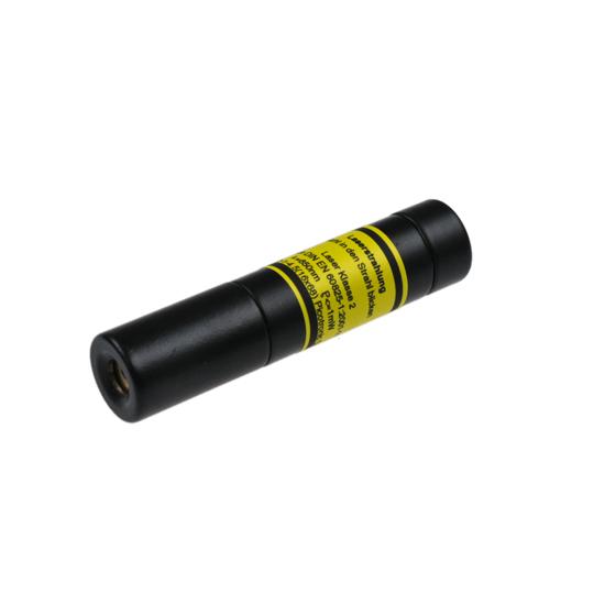 Laserfuchs LFD650-1-4.5(15x67)