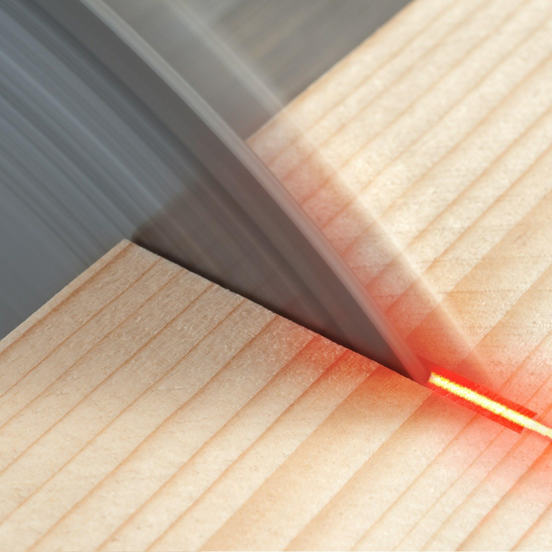 Laserfuchs Laser LH650-5-5(9x21)60-ADJ
