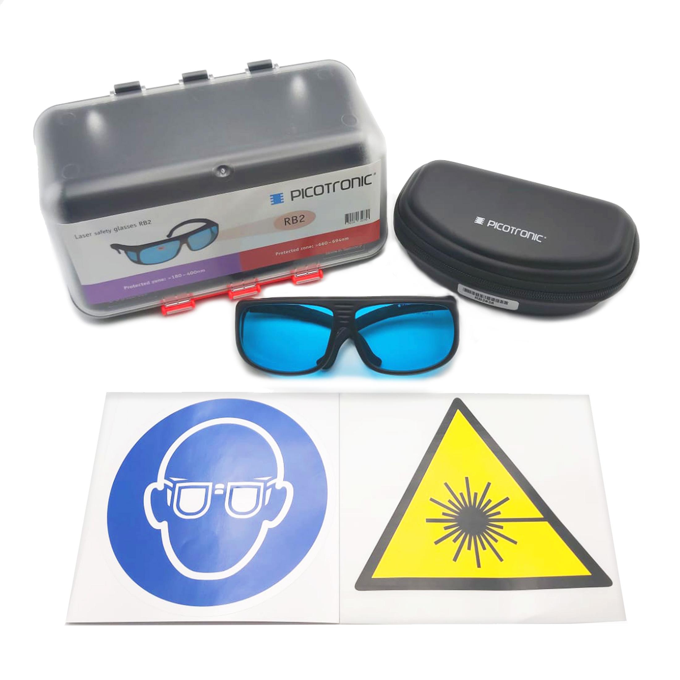 Picotronic PICO-LPG-660-BOX