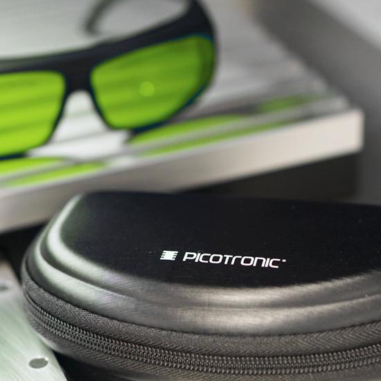 Picotronic Zubehör PICO-LPG-780-1064-BOX