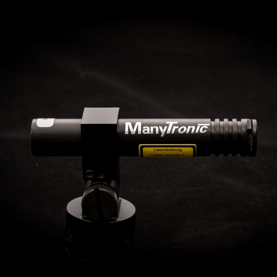 ManyTronic STAR-PROJECTOR-NANO