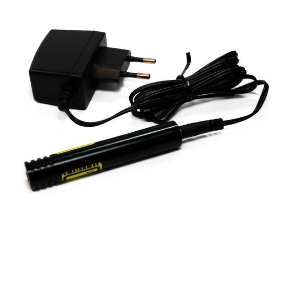 Laserfuchs LFL650-16-3(16x90)-NT