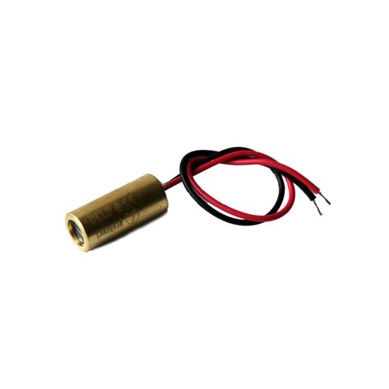 Laserfuchs LFL650-5-12(9x20)90