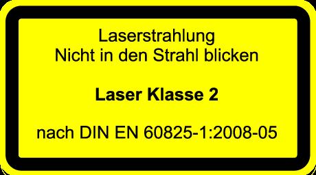 Gresser LH650-16(16x90)-NT-MOUNT-G