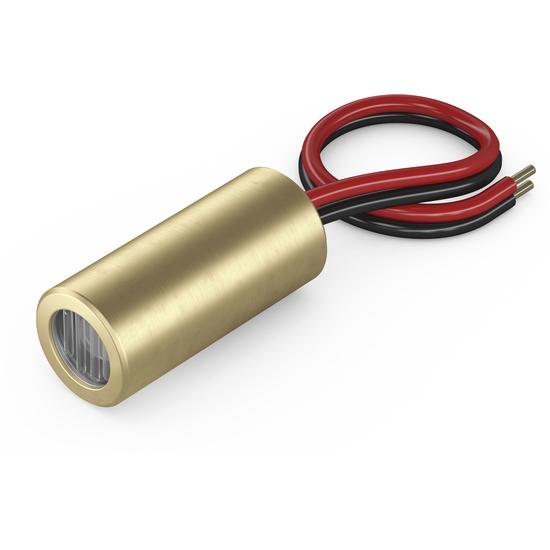 Laserfuchs LFC650-1-12(9x20)45-F100-C100
