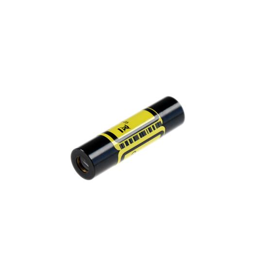 Laserfuchs LFC650-5(12x45)45-NT