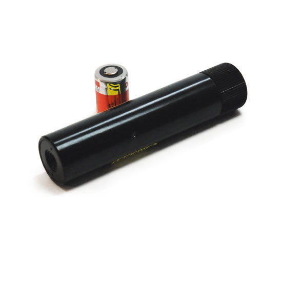 Tabletop-Laser XL520-5