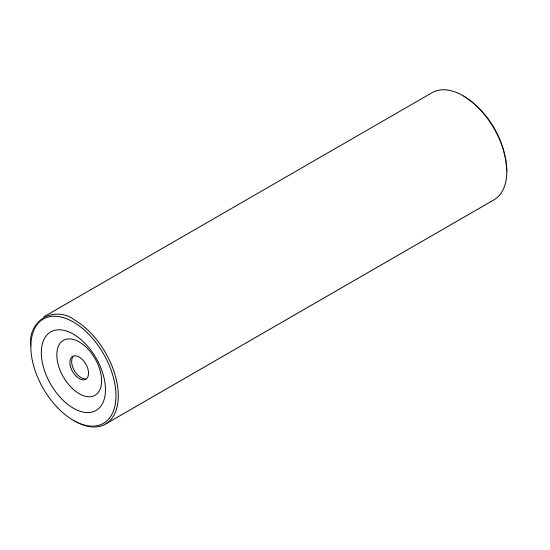 Laserfuchs LFC650-5-4.5(15x67)45